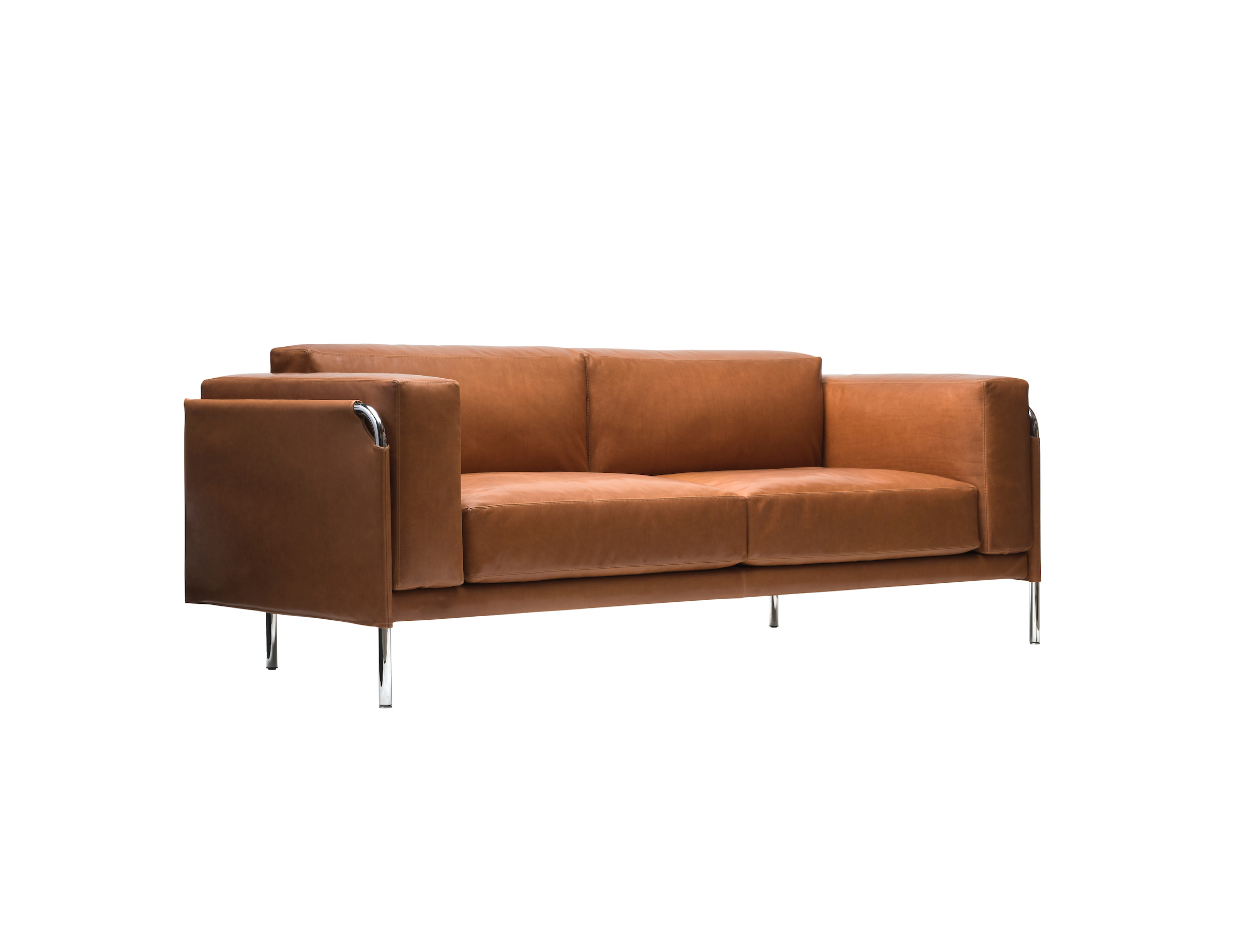 Dutch Sofa 3-zits bank